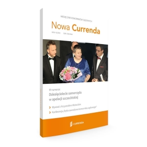 Nowa Currenda 8–12/2015
