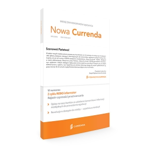 Nowa Currenda 3/2018