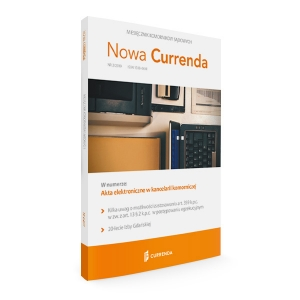 Nowa Currenda 2/2019