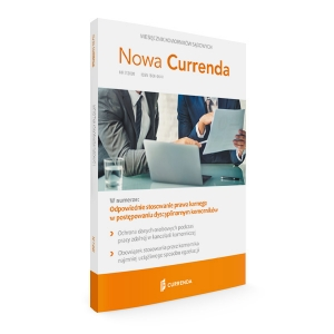 Nowa Currenda 7/2020