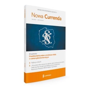 Nowa Currenda 2/2020