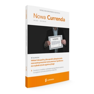 Nowa Currenda 1/2020