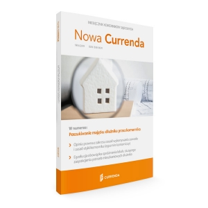 Nowa Currenda 6/2019