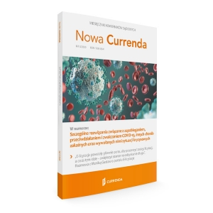 Nowa Currenda 3/2020