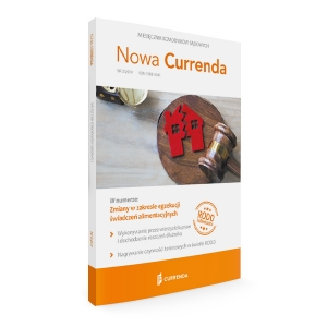 Nowa Currenda 3/2019