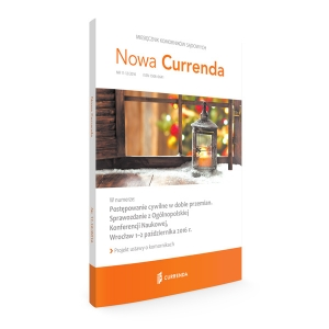 Nowa Currenda 11–12/2016