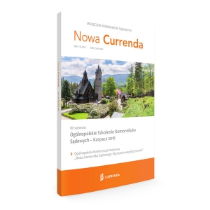 Nowa Currenda 4–5/2016