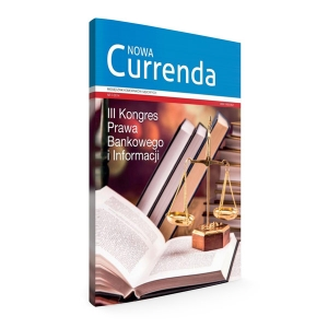 Nowa Currenda 7/2014