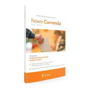 Nowa Currenda 4/2018