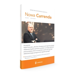 Nowa Currenda 4/2017