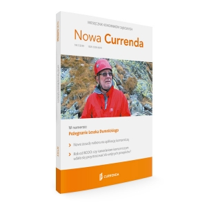 Nowa Currenda 7/2019