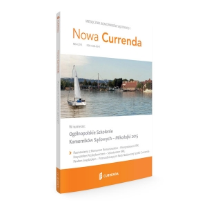 Nowa Currenda 4/2015