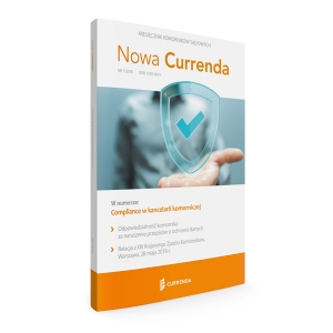 Nowa Currenda 7/2018