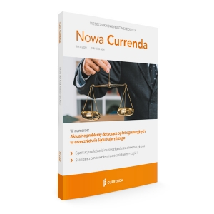 Nowa Currenda 4/2020