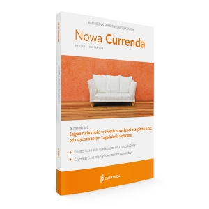 Nowa Currenda 4/2019