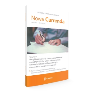 Nowa Currenda 1–2/2017